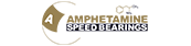 Amphetamine Bearings Logo
